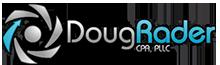 Doug Rader CPA PLLC